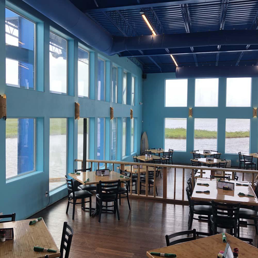 Rockport Restaurant