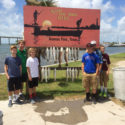 Ingleside Fishing Charter - Rockport