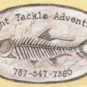 Light Tackle Adventure Tarpon Fishi